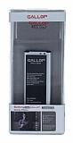 GALLOP Samsung Galaxy S5 Mini Batarya
