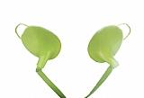 gblue S90I Bluetooth Kulakiçi Yeşil Kulaklık