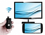 General Mobile Discovery Ezcast Kablosuz HDMI G�r�nt� Aktar�m Cihaz�