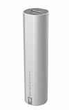 GP GP-FN03M Powerbank 3000 mAh Silver Yedek Batarya