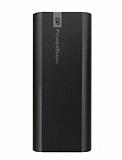 GP GP-FN05M Powerbank 5200 mAh Siyah Yedek Batarya
