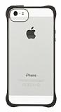 Griffin Survivor Clear iPhone SE / 5 / 5S Ultra Koruma K�l�f