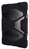 Griffin Survivor iPad Air Standl� Ultra Koruma K�l�f