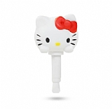 Hello Kitty Telefon K�pesi