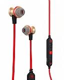 Hoco EPB01 Premium Mikrofonlu Bluetooth Kulaki�i Gold Kulakl�k