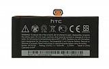 HTC One V Orjinal Batarya