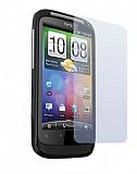 HTC Desire S Ekran Koruyucu Film