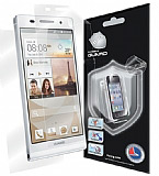 Huawei Ascend P6 IPG Tam G�vde Koruyucu Film Full Body