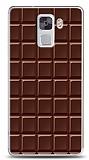 Huawei Honor 7 Çikolata Kılıf