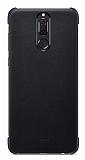 Huawei Mate 10 Lite Orijinal Siyah Rubber Kılıf