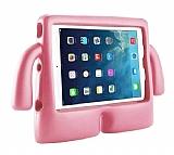 Huawei MediaPad T3 7.0 Çocuk Tablet Açık Pembe Kılıf
