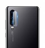 Huawei P30 Kamera Koruyucu Cam