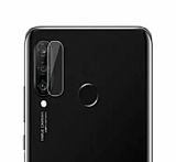 Huawei P30 Lite Kamera Koruyucu Cam