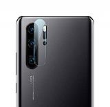 Huawei P30 Pro Kamera Koruyucu Cam