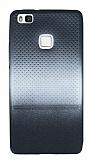 Huawei P9 Lite Silver Noktal� Ultra �nce Silikon K�l�f