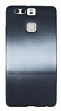 Huawei P9 Silver Noktal� Ultra �nce Silikon K�l�f