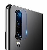 Huawei Y9 Prime 2019 Cam Kamera Koruyucu