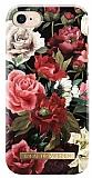 iDeal of Sweden iPhone 6 / 6S / 7 / 8 Antique Roses Kılıf