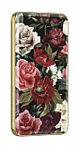 iDeal of Sweden Antique Roses 5200 mAh Powerbank Yedek Batarya