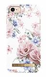 iDeal of Sweden iPhone 6 / 6S / 7 / 8 Floral Romance Kılıf
