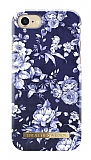 iDeal of Sweden iPhone 6 / 6S / 7 / 8 Sailor Blue Bloom Kılıf