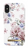 iDeal of Sweden iPhone X / XS Floral Romance Kılıf