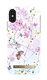 iDeal of Sweden iPhone X / XS Springtime Whimsy Kılıf