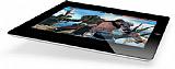 Apple iPad 2 / iPad 3 / iPad 4 Ekran Koruyucu Film