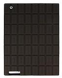 iPad 2 / 3 / 4 S�tl� �ikolata K�l�f
