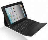 iPad 2 / iPad 3 / iPad 4 Bluetooth Klavyeli K�l�f