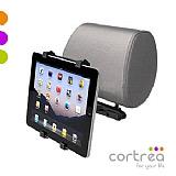 Cortea Apple iPad Araç Koltuk Arkası Tutucu
