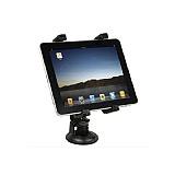 iPad Araç Tutucu