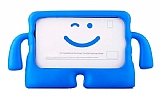 iPad Pro 9.7 Mavi Çocuk Tablet Kılıf