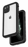 iPhone 11 Pro Profesyonel Su Geçirmez Kılıf