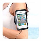 iPhone 4 / 4S nxe Spor Kol Band�
