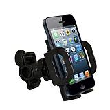 iPhone 5 / 5S Bisiklet Telefon Tutucu