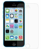 iPhone 5C Ekran Koruyucu Film