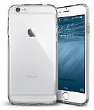 iPhone 6 / 6S �nce Kristal K�l�f