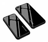 iPhone 7 Plus / 8 Plus Manyetik Şarj Özelikli Powerbank ve Siyah Kılıf