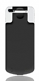 iPhone 7 Plus Lightning Girişli 5000 mAh Bataryalı Kılıf