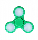 Işıklı Yeşil Stres Çarkı