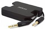 Techlink iWires 3.5mm Uzatılabilir AUX Ses Aktarım Kablosu 1m