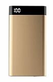 iXtech IX-PB005 8000 Powerbank Gold Yedek Batarya