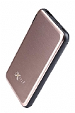 iXtech IX-PB009 5000 Powerbank Rose Gold Yedek Batarya