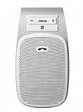 Jabra Drive Bluetooth Gri Ara� Kiti