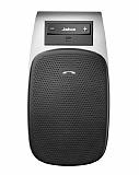 Jabra Drive Bluetooth Siyah Ara� Kiti