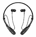Jabra Halo Fusion Bluetooth Kulaklık