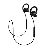 Jabra OTE23 Step Kablosuz Kulakiçi Kulaklık