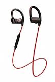 Jabra Sport Pace Kırmızı Bluetooth Kulaklık