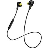 JABRA Sport Pulse Siyah Bluetooth Kulaklık